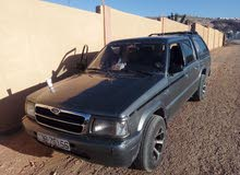 Ford  1999 for sale in Salt