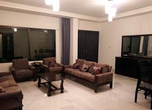 Best property you can find! Apartment for sale in Abdoun neighborhood