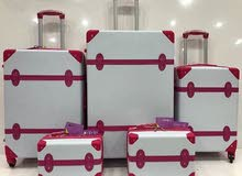 New Travel Bags for sale in Al Dakhiliya
