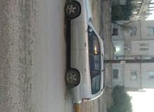 Manual Daewoo 1997 for sale - Used - Amman city
