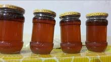 عسل طبيعي  مكفول %100 كوكتيل