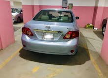 Best price! Toyota Corolla 2010 for sale