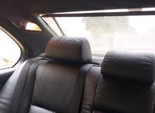 BMW فئة خامسة 528