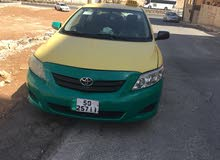 190,000 - 199,999 km mileage Toyota Corolla for sale