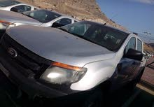 0 km Ford Ranger 2014 for sale