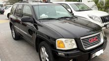 GMC Envoy 2009 in Perfect Condtion for Immediate Sale