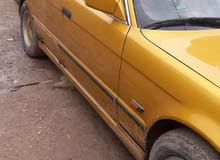 Automatic BMW 1989 for sale - Used - Baghdad city