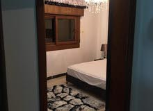 excellent finishing apartment for rent in Tripoli city - Janzour
