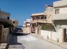 قرية هليوبينش السياحية 50كم من اسكندرية
