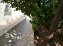 Best price 190 sqm apartment for rent in AmmanKhalda