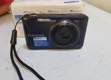 كاميرا نظيفة جدا للمراوسة مع تلفون