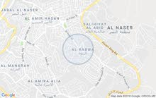 apartment is available for sale - Jabal Al Naser