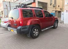 اكستيرا 2012  وكالة عمان