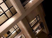 580 sqm  Villa for sale in Al Riyadh