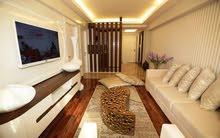 Brand new Villa for sale in BaghdadAl-Jihad