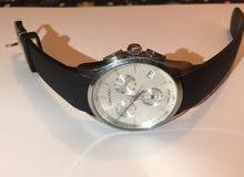 ساعة كيلڤن كلاين اصلية