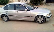 BMW 318 2000 for sale in Tripoli