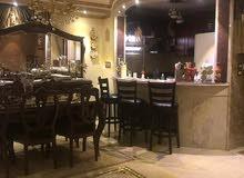 شقق مفروشة ايجار يومي وشهري فندقية هادية وامان ( بمصر الجديدة ومدينة نصر والمهندسين )