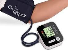 جهاز  قياس ضغط
