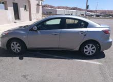 Used 2014 Mazda 3 for sale at best price