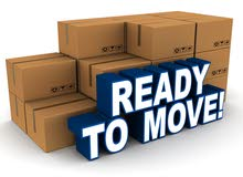GOOD LINK MOVERS PACKERS LLC 055 83 24 225 YOUSAF