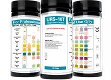 شرائط طبية URS - 10T