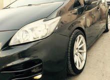 Used Toyota Prius in Zarqa