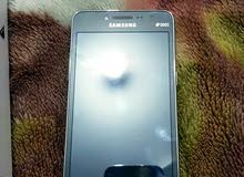 جهاز Samsung  جراند بريم  فور جي