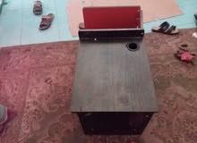 طاولة كمبيوتر مجلس