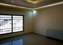 شقة جديدة لم تسكن  الجاردنز 3نوم 3حمام صالون 4300دينار