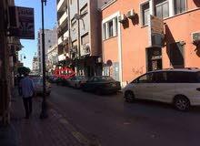 محل للايجار شارع هايتي