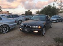 20,000 - 29,999 km mileage BMW 328 for sale