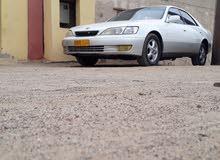 0 km Lexus ES 1999 for sale