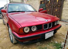 BMW 1991 للبيع