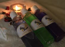 يعلن مشغل جرعة ألوان  colordose النسائي