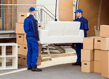 RBD Best House Office Furniture Movers& Packers in JLT dubai