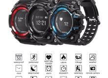 ColMi الرياضة ساعة ذكية بشاشة OLED