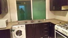 apartment for rent in AmmanDaheit Al Rasheed