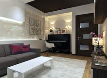 apartment of 230 sqm for sale