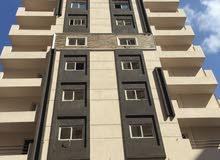 شقة 150م بموقع ممتاز بالسيوف 01026788144