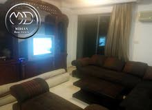 200 sqm  apartment for rent in Amman