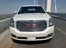 Yukon 2015 for Sale