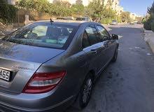 Mercedes Benz  2008 for sale in Amman