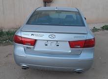 v6 33 Hyundai