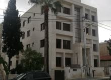 Apartment for sale in Amman city Um El Summaq
