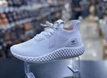 اسبيدرو رجالي تركي Adidas
