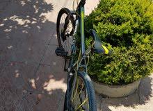 دراجه فخمه امريكي فك سريع