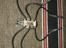 Used 1999 Blazer