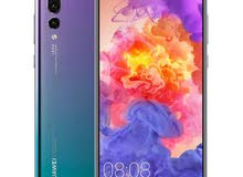 New device Huawei  for sale