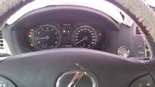 Automatic Lexus 2006 for sale - Used - Ja'alan Bani Bu Ali city